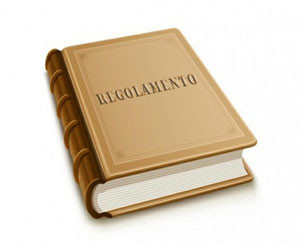 libro-regolamento