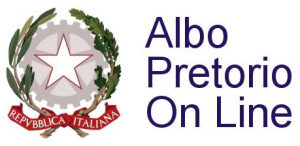 aLBO-pRET