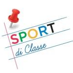 SPORT DI CLASSE - A.S. 2016/17.