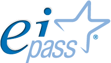 logo_eipass_png_pagespeed_ce_Lp6ywFQUvK